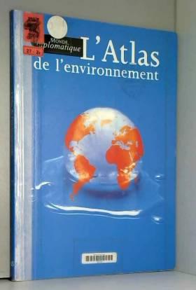 Le Monde diplomatique :...