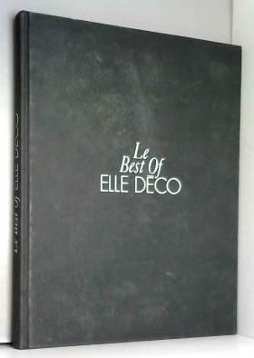 Le Best of Elle Deco