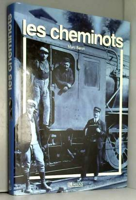 LES CHEMINOTS.