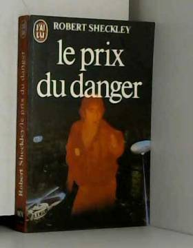 Le Prix du danger : Et...