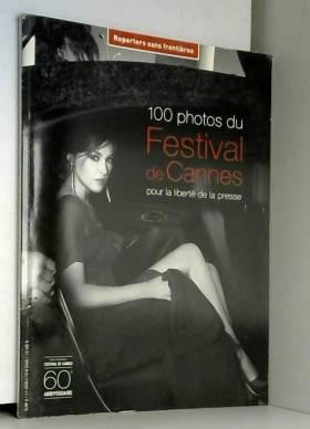 100 Photos du Festival de...