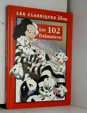 Les classiques Disney - les...
