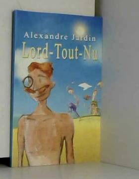 Lord-Tout-Nu