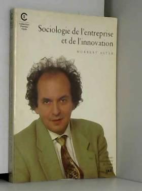 Sociologie de l'entreprise...