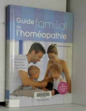 Guide familial de...