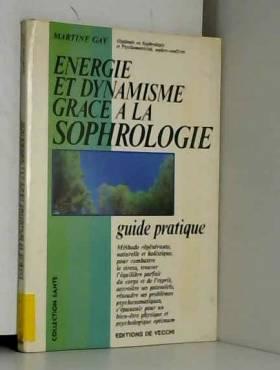 Energie dynamisme grace a...