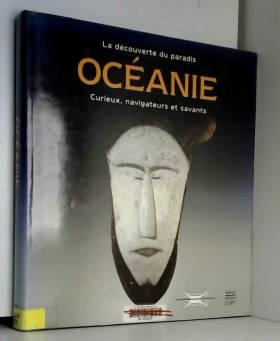 Océanie : La découverte du...