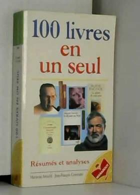100 LIVRES EN UN SEUL....