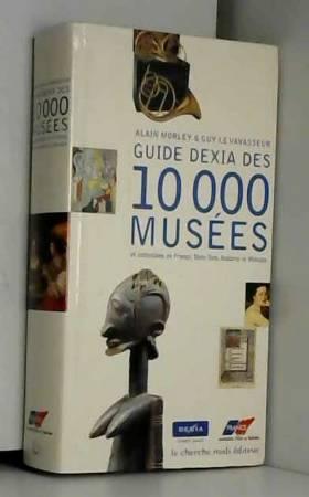 Guide Dexia des 10 000...