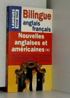 Nouvelles anglaises et...