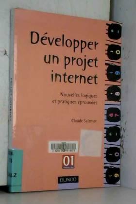 Développer un projet...