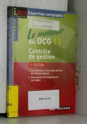 Le meilleur du DCG 11...
