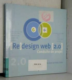 (Re)design web 2.0 :...
