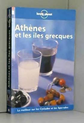Athènes et les îles...