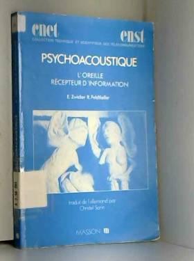 Psychoacoustique