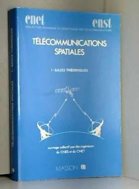 Télécommunications...