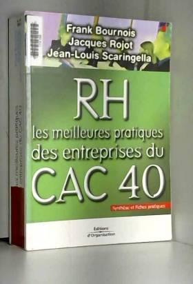 RH - Les Meilleures...