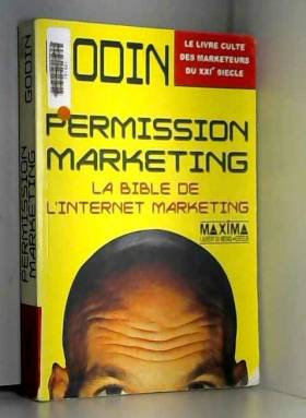 Permission marketing : La...