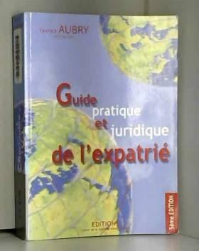 Guide pratique et juridique...