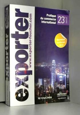 Exporter : Pratique du...