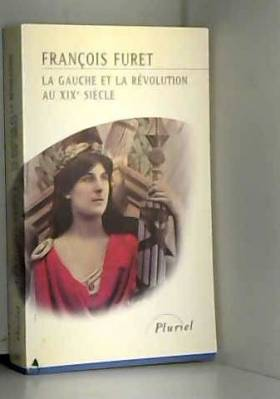 La Gauche et la Révolution...