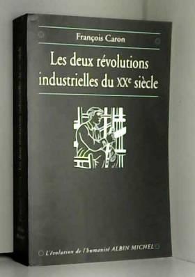 Les Deux Révolutions...