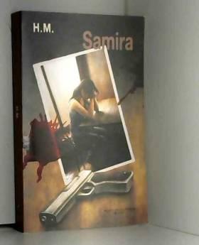 H-M - Samira