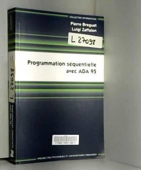 Breguet - Programmation séquentielle