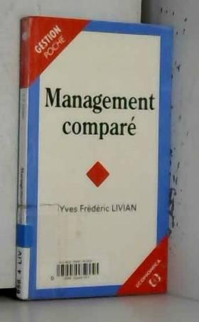 Management comparé