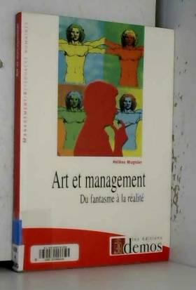 Art et management : Du...