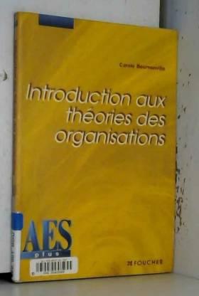 Introduction aux théories...