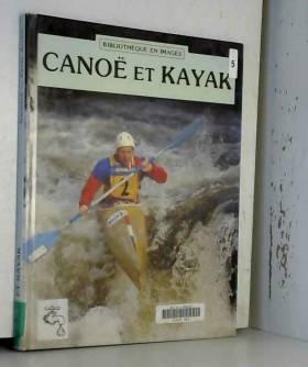 Canoe et kayakbb en images 012094