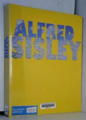 Alfred Sisley : Poète de...