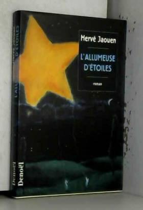 L'allumeuse d'étoiles