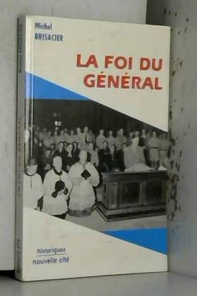 La Foi du général