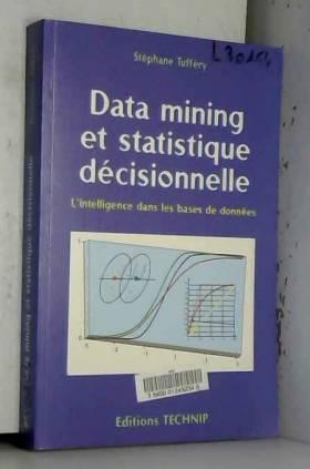 Data Mining et statistique...
