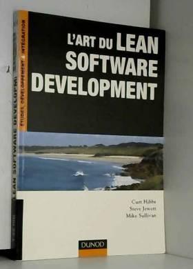 L'art du Lean Software...