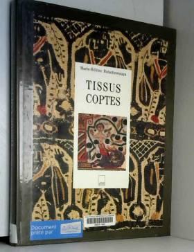 Tissus coptes