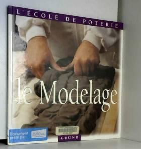 Le modelage