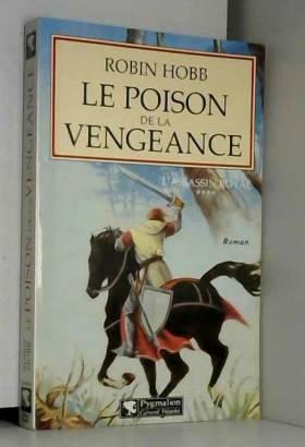 L'assassin royal, tome IV :...