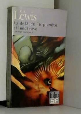 La trilogie cosmique, I:...