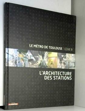 L'architecture des...