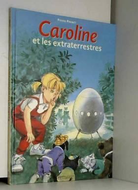 Caroline et les...