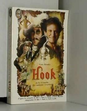 Hook, ou, La revanche du...