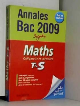 Maths Obligatoire et...