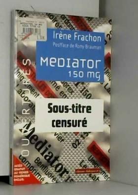 Mediator 150 mg :...