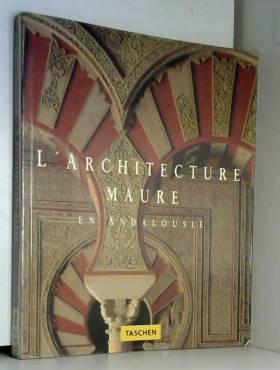 L'architecture maure en...