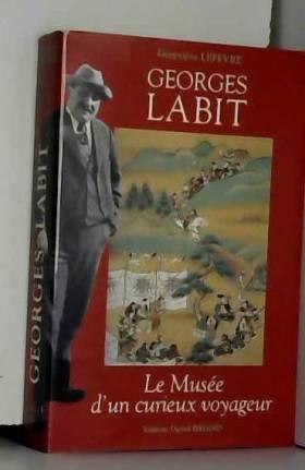 Georges Labit un...