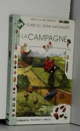 A LA CAMPAGNE/GUIDE DU...