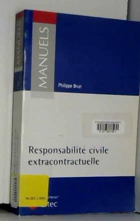 Responsabilité civile...